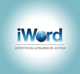iword2