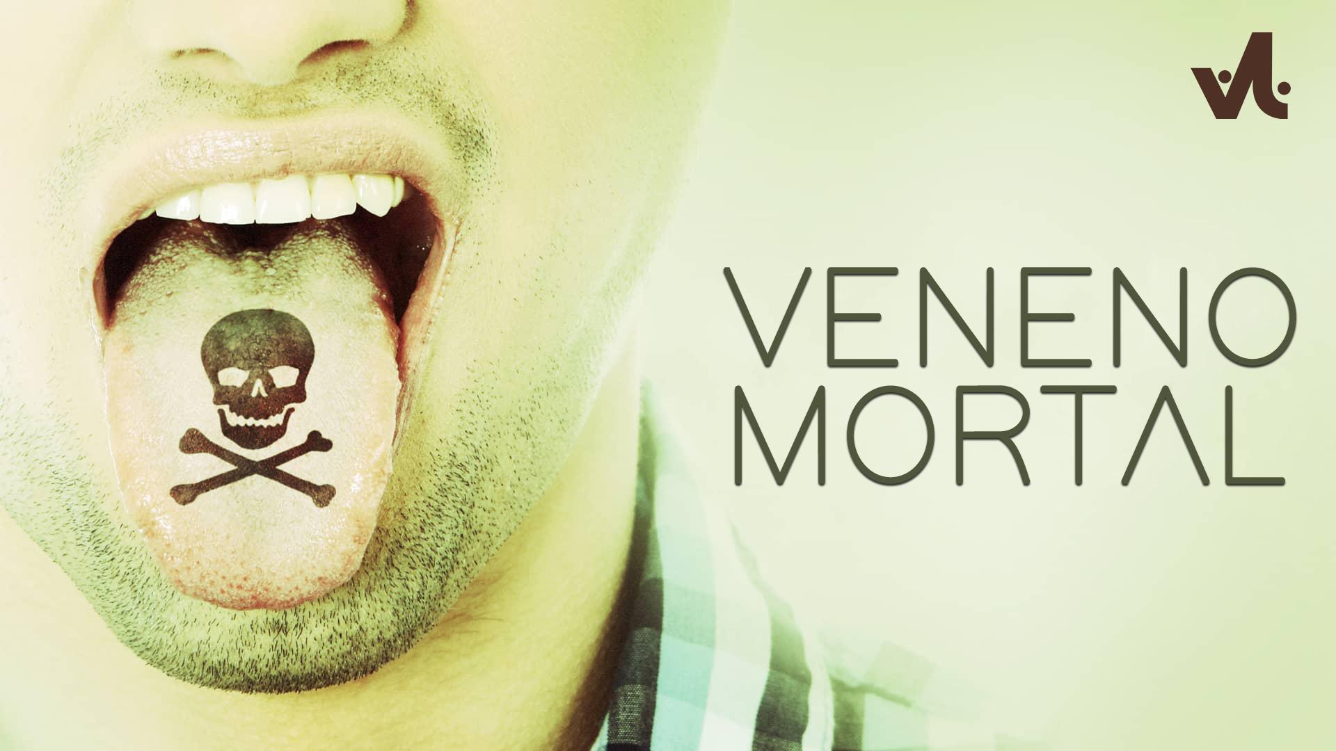 Veneno Mortal