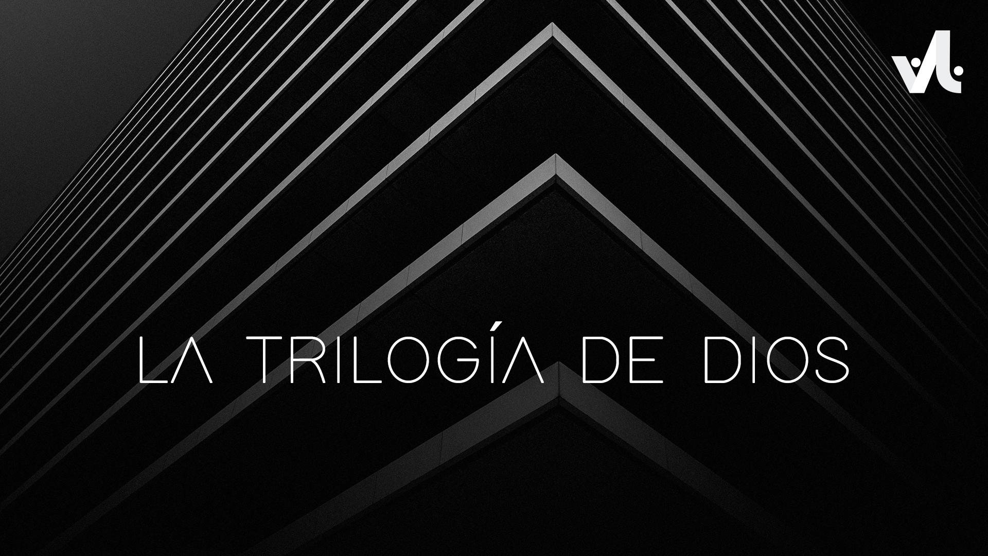 La Trilogía de Dios