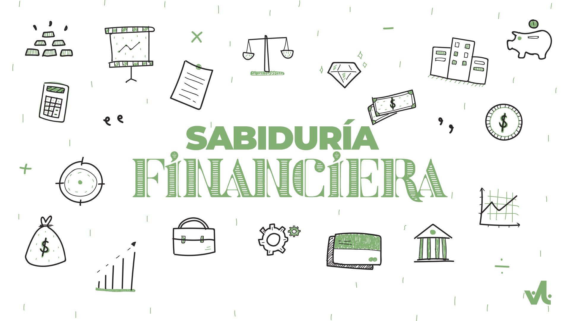 Sabiduría Financiera